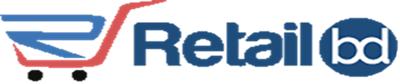 RetailBD